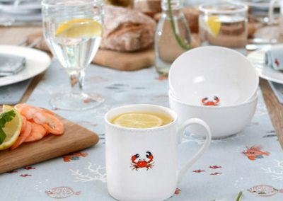 bmwc03-crab-solo-mug-what-a-catch-lifestyle-high-res-web__image_block