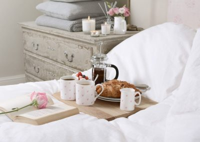 hearts-collection-breakfast-lifestyle-high-res-4